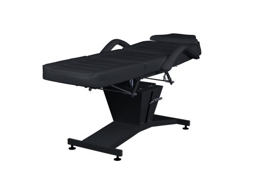 Flat Out Joplin Hydraulic Beauty Bed