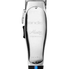 andis master cordless clippers